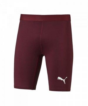 puma-tb-short-tight-hose-kurz-underwear-funktionswaesche-unterwaesche-men-herren-maenner-dunkelrot-f09-654617.jpg