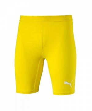 puma-tb-short-tight-hose-kurz-underwear-funktionswaesche-unterwaesche-men-herren-maenner-gelb-f07-654617.jpg