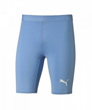 puma-tb-short-tight-hose-kurz-underwear-funktionswaesche-unterwaesche-men-herren-maenner-hellblau-f11-654617.jpg
