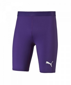 puma-tb-short-tight-hose-kurz-underwear-funktionswaesche-unterwaesche-men-herren-maenner-lila-f10-654617.jpg