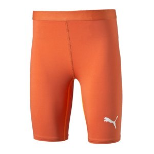 puma-tb-short-tight-hose-kurz-underwear-funktionswaesche-unterwaesche-men-herren-maenner-orange-f13-654617.jpg