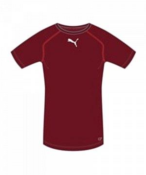 puma-tb-shortsleeve-shirt-underwear-funktionswaesche-unterwaesche-kurzarmshirt-men-herren-maenner-dunkelrot-f09-654613.jpg