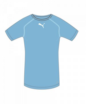 puma-tb-shortsleeve-shirt-underwear-funktionswaesche-unterwaesche-kurzarmshirt-men-herren-maenner-hellblau-f11-654613.jpg