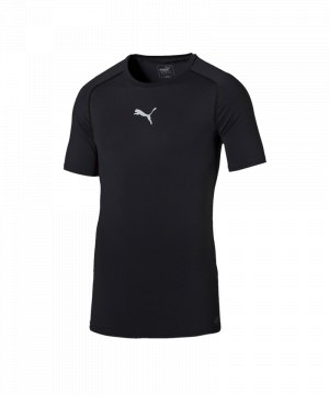 puma-tb-shortsleeve-shirt-underwear-funktionswaesche-unterwaesche-kurzarmshirt-men-herren-maenner-schwarz-f03-654613.jpg