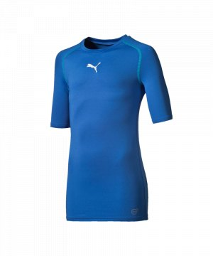 puma-tb-shortsleeve-shirt-underwear-teamsport-kids-kinder-blau-f02-654864.jpg