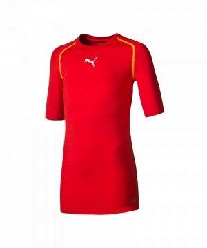 puma-tb-shortsleeve-shirt-underwear-teamsport-kids-kinder-rot-f01-654864.jpg