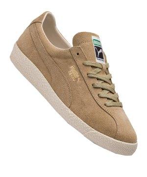 puma-te-ku-sneaker-beige-f11-lifestyle-schuhe-herren-sneakers-364990.jpg