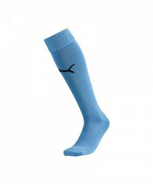 puma-team-2-socks-stutzenstrumpf-teamsport-vereine-mannschaften-stutzen-blau-f25-702565.jpg