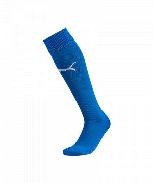 puma-team-2-socks-stutzenstrumpf-teamsport-vereine-mannschaften-stutzen-blau-weiss-f02-702565.jpg