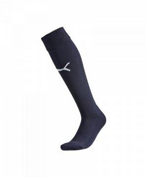 puma-team-2-socks-stutzenstrumpf-teamsport-vereine-mannschaften-stutzen-blau-weiss-f06-702565.jpg