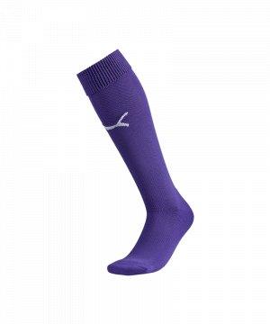 puma-team-2-socks-stutzenstrumpf-teamsport-vereine-mannschaften-stutzen-lila-weiss-f10-702565.jpg