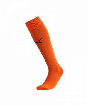 puma-team-2-socks-stutzenstrumpf-teamsport-vereine-mannschaften-stutzen-orange-f08-702565.jpg