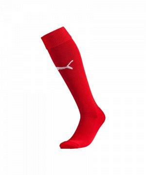 puma-team-2-socks-stutzenstrumpf-teamsport-vereine-mannschaften-stutzen-rot-weiss-f01-702565.jpg