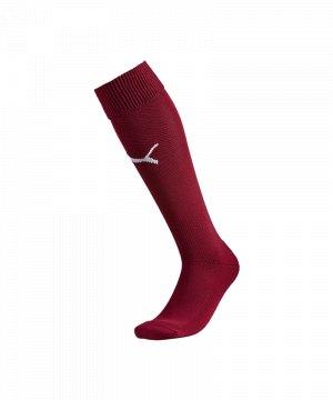 puma-team-2-socks-stutzenstrumpf-teamsport-vereine-mannschaften-stutzen-rot-weiss-f09-702565.jpg