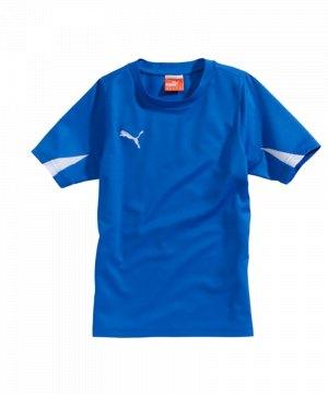 puma-team-shirt-spieltrikot-kids-f02-blau-701269.jpg