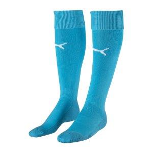 puma-team-socks-stutzenstrumpf-tuerkis-f26-701268.jpg