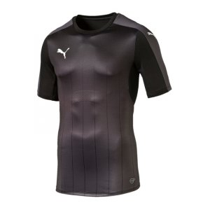 puma-thermo-r-actv-t-shirt-funktionsshirt-kurzarmshirt-underwear-puma-schwarz-f03-702200.jpg