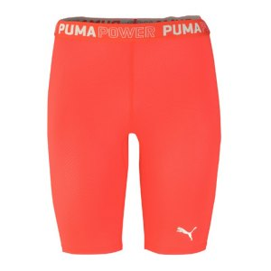 puma-tight-shorts-pb-core-enganliegend-underwear-sport-funktionshose-f01-rot-511606.jpg