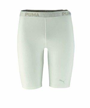 puma-tight-shorts-pb-core-enganliegend-underwear-sport-funktionshose-f04-weiss-511606.jpg