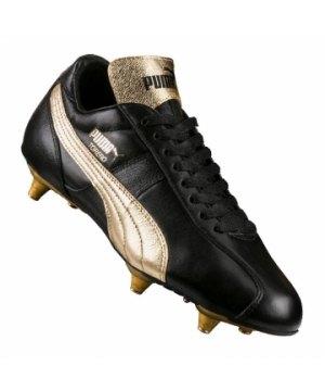 puma-torero-sg-schwarz-gold-f01-stollen-rasen-nass-weich-leder-fussball-limitiert-35-jahre-104220.jpg