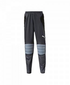 puma-torwarthose-lang-gepolstert-kids-goalkeeper-torwart-torwartausstattung-kinder-kinderkleidung-grau-f60-654391.jpg