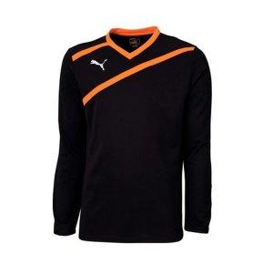 puma-torwarttrikot-esito-f03-schwarz-orange-701064.jpg