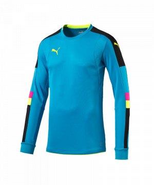 puma-tournament-gk-shirt-torwarttrikot-blau-f33-torhuetershirt-torwart-keeper-shirt-herren-702194.jpg