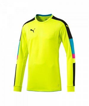 puma-tournament-gk-shirt-torwarttrikot-gelb-f34-torhuetershirt-towart-keeper-shirt-herren-702194.jpg