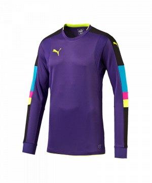 puma-tournament-gk-shirt-torwarttrikot-lila-f32-torhuetershirt-towart-keeper-shirt-herren-702194.jpg