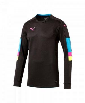 puma-tournament-gk-shirt-torwarttrikot-schwarz-f30-torhuetershirt-towart-keeper-shirt-herren-702194.jpg