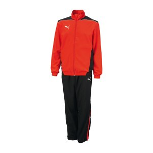 puma-trainingsanzug-foundation-woven-kids-f01-rot-653093.jpg