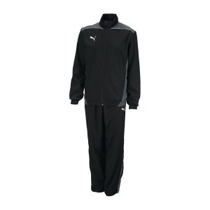 puma-trainingsanzug-foundation-woven-suit-kids-f03-schwarz-653093.jpg
