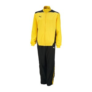 puma-trainingsanzug-foundation-woven-suit-kids-f07-gelb-653093.jpg