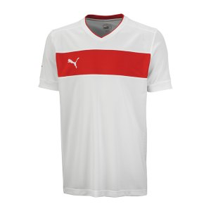 puma-trikot-power-cat-3-12-weiss-rot-f12-701259.jpg