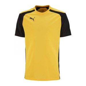 puma-trikot-speed-jersey-kids-kinder-spieltrikot-shortsleeve-f07-gelb-schwarz-701906.jpg