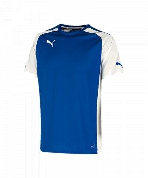 puma-trikot-speed-jersey-spieltrikot-shortsleeve-f02-blau-weiss-701906.jpg