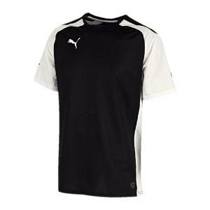 puma-trikot-speed-jersey-spieltrikot-shortsleeve-f03-schwarz-weiss-701906.jpg