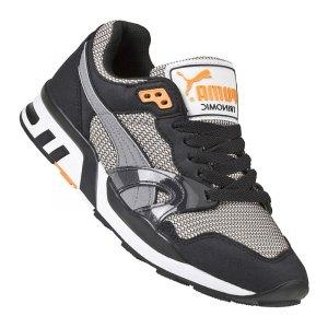 puma-trinomic-xt-1-sneaker-freizeitschuh-damensneaker-lifestyleschuh-wmns-women-frauen-damen-schwarz-grau-f02-358621.jpg