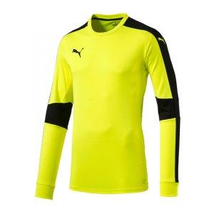 puma-triumphant-gk-shirt-torwarttrikot-gelb-f53-shirt-jersey-torspieler-teamwear-mannschaft-702195.jpg