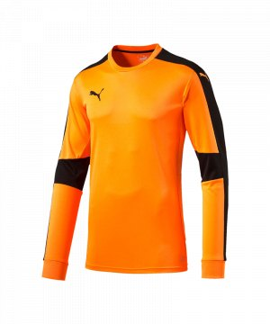 puma-triumphant-gk-shirt-torwarttrikot-orange-f52-torwart-goalkeeper-longsleeve-langarm-herren-men-maenner-702195.jpg