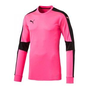 puma-triumphant-gk-shirt-torwarttrikot-pink-f51-torwart-goalkeeper-longsleeve-langarm-herren-men-maenner-702195.jpg