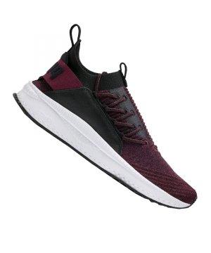 puma-tsugi-jun-baroque-sneaker-lila-f04-lifestyle-schuhe-herren-sneakers-366593.jpg