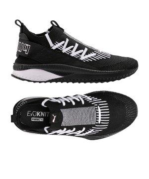 puma-tsugi-kau-jun-sneaker-schwarz-weiss-f07-lifestyle-schuhe-herren-sneakers-369328.jpg