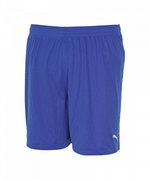 puma-velize-short-mit-innenslip-hose-kurz-matchshort-innenhose-teamwear-kinder-kids-children-blau-f02-701895.jpg