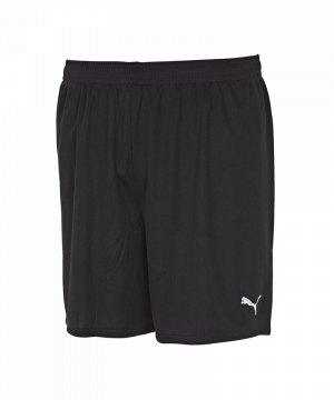 puma-velize-short-mit-innenslip-hose-kurz-matchshort-innenhose-teamwear-men-herren-maenner-schwarz-f03-701895.jpg