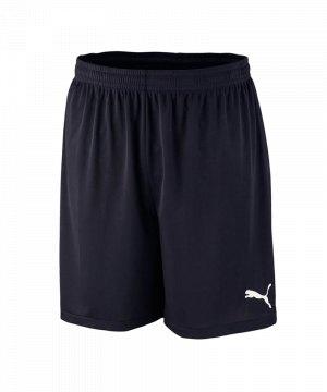 puma-velize-short-mit-innenslip-polyestershort-hose-kurz-sportbekleidung-men-herren-maenner-dunkelblau-f06-701895.jpg