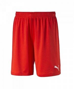 puma-velize-short-mit-innenslip-polyestershort-hose-kurz-sportbekleidung-men-herren-maenner-rot-f01-701895.jpg