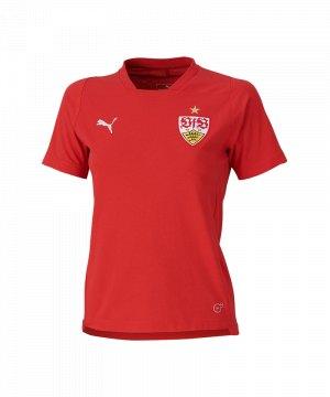 puma-vfb-stuttgart-casuals-t-shirt-kids-rot-f02-replicas-t-shirts-national-753685.jpg