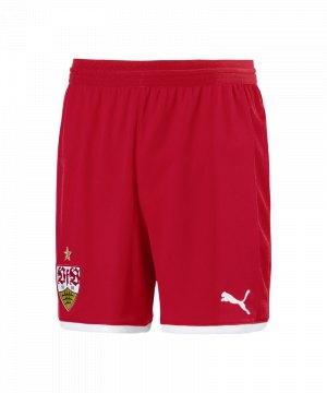 puma-vfb-stuttgart-short-away-2018-2019-kids-rot-replicas-shorts-national-753424.jpg