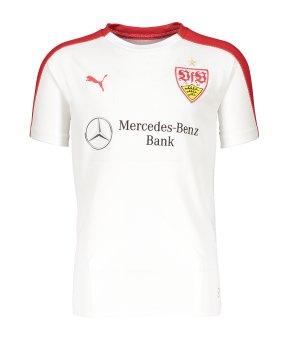 puma-vfb-stuttgart-stadium-t-shirt-kids-weiss-f01-replicas-t-shirts-national-924662.jpg